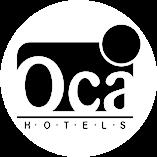 OCA hotels