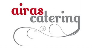 airas catering