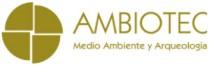 ambiotec