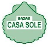 bazar casa sole