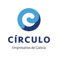 círculo empresarios galicia