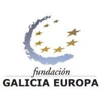 fundación Galicia Europa
