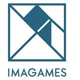 imagames