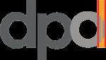 logo-slider-home-300x171.png